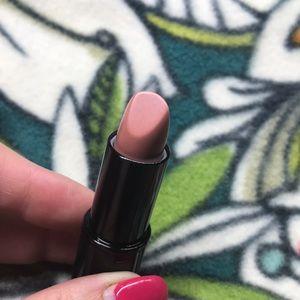 Lancome Color Design lipstick in Pale Lip